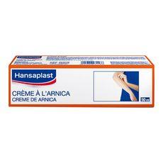 Hansaplast Crème à l'arnica 50ml
