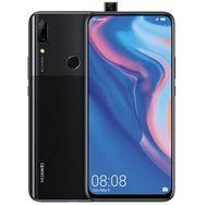 HUAWEI Smartphone P smart Z 64 Go 6.59 pouces Noir 4G+ Double NanoSIM