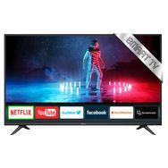 POLAROID TVAUSM554K LED 4K UHD 140 cm Smart TV NETFLIX
