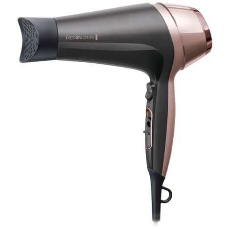 REMINGTON Sèche cheveux D5706