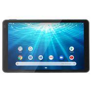 QILIVE Tablette tactile Q10 10 pouces 16 Go Wifi Noir