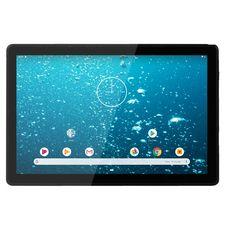 QILIVE Tablette tactile Q10 10 pouces 32 Go Noir