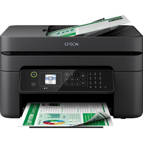 EPSON Imprimante multifonction jet d'encre WF-2830DWF