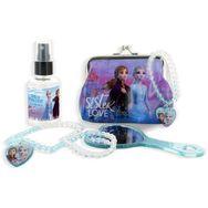Disney kit princesse