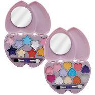 Disney palette de maquillage