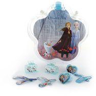 Disney boite accessoires