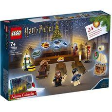 Lego Calendrier de l'avent Harry Potter - 75964 x1