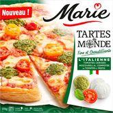 Marie tarte du monde italienne 370g