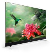 TCL U55C7006 TV LED 4K UHD 139 cm HDR Smart TV
