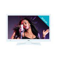 QILIVE Q.1324 TV LED Full HD 54.6 cm Blanc