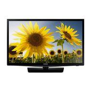 SAMSUNG UE24H4003 - TV -Noire - LED - HD - 61 cm / 24 pouces - 2 X HDMI - 1 X USB