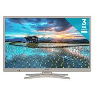 QILIVE Q24-161S TV LED HD 60 cm - Sable