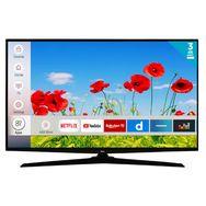 QILIVE Q43-372 TV LED UHD 108 cm Smart TV