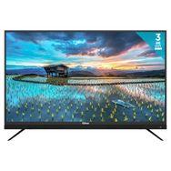 QILIVE Q55-009SB TV DLED UHD 140 cm
