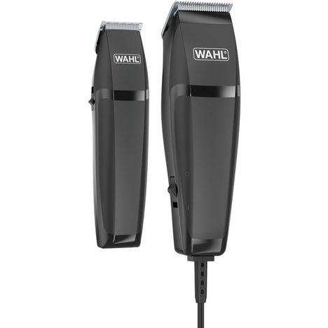 WAHL Tondeuse cheveux 79450-1416 - Noir
