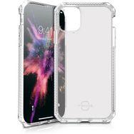 ITSKINS Coque pour iPhone 11 Pro - Transparent