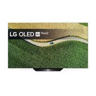 LG OLED65B9 TV OLED 4K UHD 164 cm Smart TV