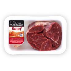viande bovine pour pot au feu *** 700g