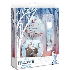 Disney kit anti froid