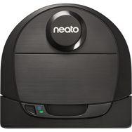 NEATO Aspirateur robot D602 Noir