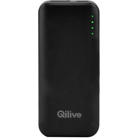 QILIVE Batterie de secours Q.4330