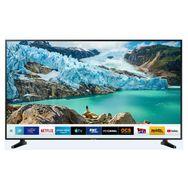 SAMSUNG UE70RU7025KXXC TV LED 4K UHD 177 cm Smart TV