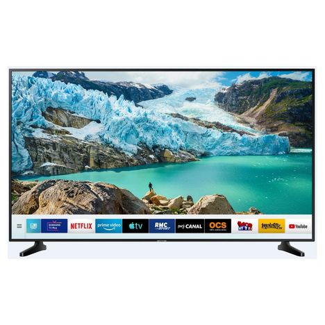 SAMSUNG UE70RU7025KXXC TV LED 4K UHD 177 cm Smart TV
