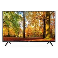 THOMSON 40FD3306 TV LED FHD 101.6 cm Smart TV