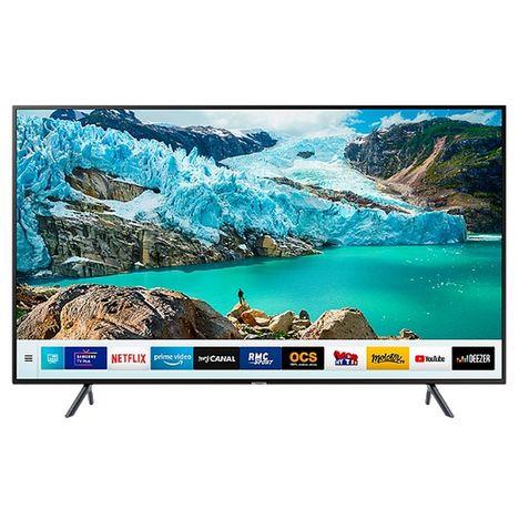 SAMSUNG UE65RU7105KXXC TV LED 4K UHD 163 cm Smart TV