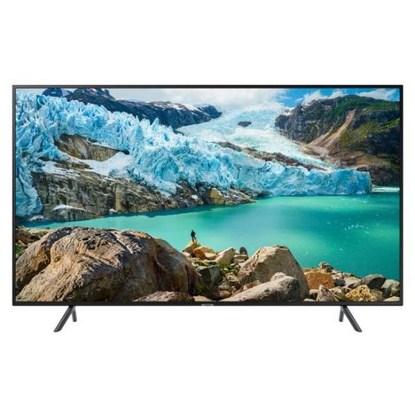 SAMSUNG UE58RU6105KXXC TV LED 4K UHD 146 cm Smart TV