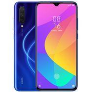 XIAOMI Smartphone Mi 9 Lite 128 Go 6.39 pouces Bleu 4G Double NanoSim