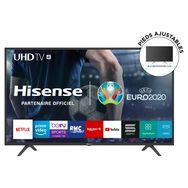 HISENSE H65B7120 TV DLED 4K UHD 164 cm Smart TV