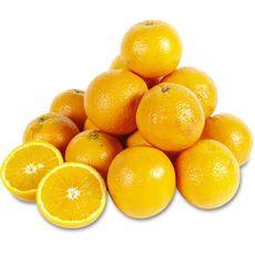 Oranges à jus 3kg