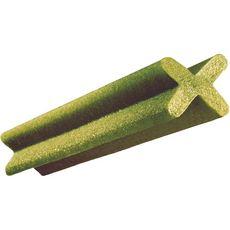 PEDIGREE Dentastix friandises batonnêts hygiène dents pour moyen chien 7 pièces