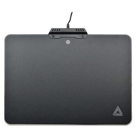 LEXIP Tapis de souris Gaming B5 avec rétro-éclairage