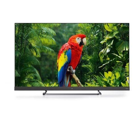 TCL 55EC780 TV LED 4K HDR PRO 139.7 cm Smart TV