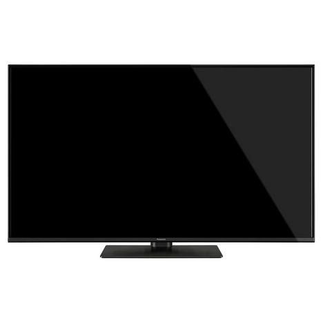 PANASONIC TX-55GX555 - TV LED 4K UHD 140 cm Smart TV