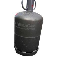 PRIMAGAZ Primagaz Bouteille de gaz butane 13kg 13kg