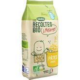 Blédina Blédina Minis pâtes perles bio à mélanger dès 8 mois 290g