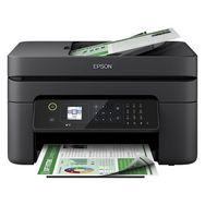 EPSON Imprimante multifonctions WF-2835DWF