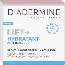 Diadermine DIADERMINE Lift+ hydratant crème anti-rides fermeté