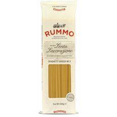 RUMMO Spaghetti grossi n°5 500g