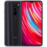 XIAOMI Smartphone Redmi Note 8 Pro 64Go 6.53 pouces Noir