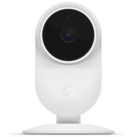 XIAOMI Caméra de sécurité Mi HOME 1080P