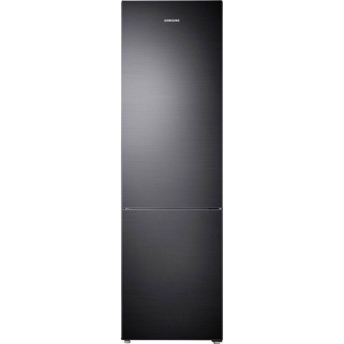 Réfrigérateur combiné RB37J501MB1, 353 L, Froid no frost