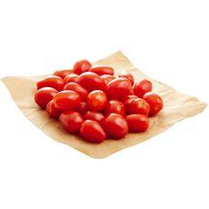AUCHAN Tomates cerises bio