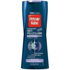 Pétrole Hahn Shampooing anti-démangeaisons cuir chevelu sensible 250ml