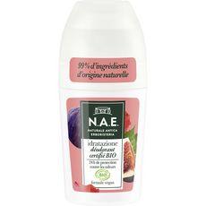 N.A.E Déodorant bille apaisant bio vegan 50ml