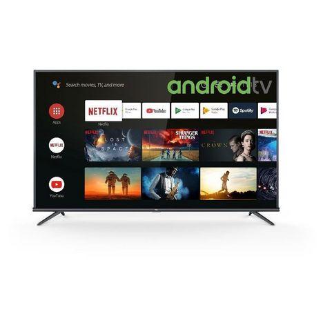 TCL 65EP660 TV LED 4K UHD 165.1 cm Smart TV