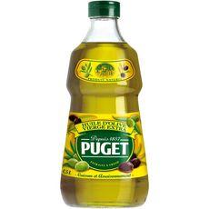 Puget huile d'olive 50cl